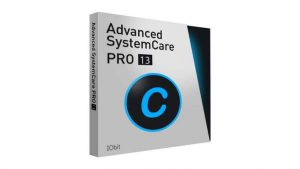 Advanced SystemCare Pro Crack is an easy-to-use yet all-in-one Windows PC optimization utility. It helps clean, optimize, speed up, and protect your system, as well as secure your online privacy.
