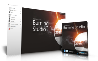 Ashampoo-Burning-Studio-Crack