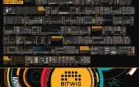 Bitwig Studio 3.2.1 Crack With Torrent License Key 2020