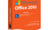 Microsoft Office 365 Plus Crack With Product Key 2020