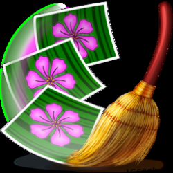 PhotoSweeper 3.7.0 Crack Mac Serial Key Plus Activation Key