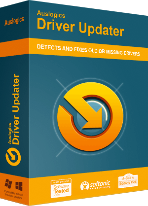 TweakBit Driver Updater 2.2.4.56134+ Crack (Latest Version)