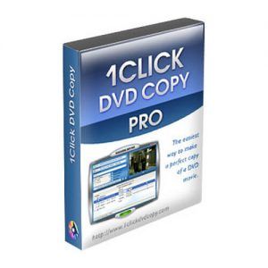 1CLICK-DVD-Copy-Pro-5.2.0.0-Crack-With-Activation-Code-2020