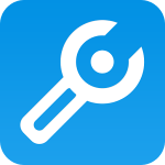 All-in-one-toolbox-pro-APK