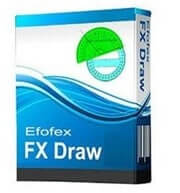 Efofex-FX-Draw-Tools-20.2.05-With-Crack-2020-Latest-Version1