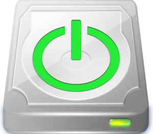 Iboysoft-Data-Recovery-Pro-Crack-3.2-With-Activation-Code-2020-1-630x550