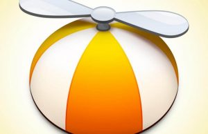 Little-Snitch-Crack-4.5.2-With-Activation-Key-2020-Free-850x550
