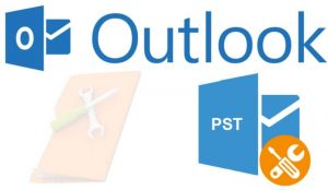 Outlook-Recovery-ToolBox-Crack-4.7.15.77-With-Activator-2020-Latest-850x492