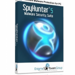 SpyHunter-5-Crack-Patch-With-Keygen-Full-2020-Download