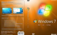 Windows-7-All-In-One-ISO-Full-Latest-Free-Download