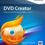 Wondershare-DVD-Creator-6.3.2.175-Crack-Key-2020-Latest
