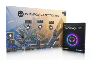 Ashampoo-Soundstage-Pro-1.0.3-With-Crack-Latest-Version-