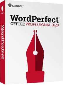 Corel-WordPerfect-Office-Professional-2020-v20.0.0.200-Crack-Latest