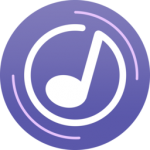 Sidify-Music-Converter-2.0.6-Plus-Crack-Latest