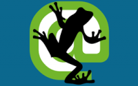 Screaming Frog SEO Spider 14.3 Crack With Serial Key 2021