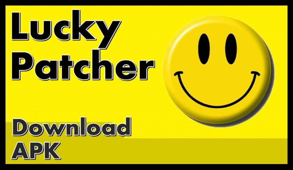 Lucky Patcher 9.7.1 Crack + Serial Key Full Download [2022]